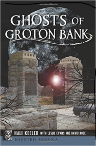 ghosts of groton bank cover