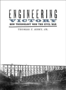 engineering victory cover