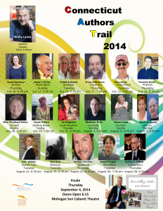 2014 poster