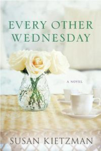every other wednesday cover