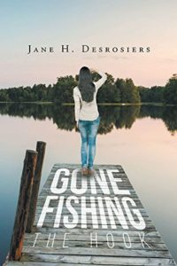 gone fishing cover